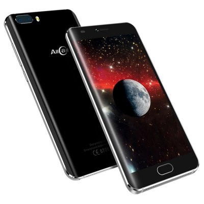 Allcall Rio 3G SmartphoneCell phones<br>Allcall Rio 3G Smartphone<br><br>2G: GSM 1800MHz,GSM 1900MHz,GSM 850MHz,GSM 900MHz<br>3G: WCDMA B1 2100MHz,WCDMA B8 900MHz<br>Additional Features: 4G, Alarm, Bluetooth, Browser, Calendar, GPS, Camera, 3G, WiFi, People, Notification, MP4, MP3<br>Back-camera: 8.0MP + 2.0MP<br>Battery Capacity (mAh): 2700mAh<br>Battery Type: Non-removable<br>Bluetooth Version: V4.0<br>Brand: AllCall<br>Camera type: Triple cameras<br>Cell Phone: 1<br>Cores: Quad Core, 1.3GHz<br>CPU: MTK6580A<br>English Manual : 1<br>External Memory: TF card up to 32GB (not included)<br>Front camera: 2.0MP<br>Google Play Store: Yes<br>I/O Interface: TF/Micro SD Card Slot, Speaker, Micro USB Slot, Micophone, 2 x Nano SIM Slot, 3.5mm Audio Out Port<br>Language: Multi language<br>Network type: GSM,WCDMA<br>OS: Android 7.0<br>Package size: 16.50 x 9.00 x 4.00 cm / 6.5 x 3.54 x 1.57 inches<br>Package weight: 0.3910 kg<br>Picture format: GIF, JPEG, JPG, BMP, PNG<br>Power Adapter: 1<br>Product size: 14.53 x 7.12 x 0.96 cm / 5.72 x 2.8 x 0.38 inches<br>Product weight: 0.1930 kg<br>RAM: 1GB RAM<br>ROM: 16GB<br>Screen resolution: 1280 x 720 (HD 720)<br>Screen size: 5.0 inch<br>Screen type: IPS<br>Sensor: Ambient Light Sensor,Gravity Sensor,Proximity Sensor<br>Service Provider: Unlocked<br>SIM Card Slot: Dual Standby, Dual SIM<br>SIM Card Type: Nano SIM Card<br>SIM Needle: 1<br>Type: 3G Smartphone<br>USB Cable: 1<br>WIFI: 802.11a/b/g/n wireless internet<br>Wireless Connectivity: WiFi, 3G, Bluetooth 4.0, GPS, GSM