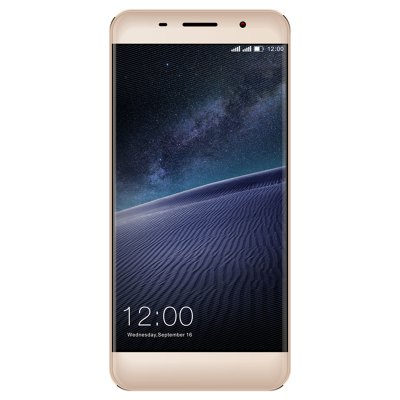 Leagoo M5 Edge 4G SmartphoneCell phones<br>Leagoo M5 Edge 4G Smartphone<br><br>2G: GSM 1800MHz,GSM 1900MHz,GSM 850MHz,GSM 900MHz<br>3G: WCDMA B1 2100MHz,WCDMA B8 900MHz<br>4G LTE: FDD B1 2100MHz,FDD B20 800MHz,FDD B3 1800MHz,FDD B7 2600MHz,FDD B8 900MHz<br>Additional Features: 3G, 4G, Alarm, Bluetooth, Browser, WiFi, Calendar, Camera, Fingerprint recognition, FM, GPS, MP3, MP4<br>Back-camera: 13.0MP<br>Battery Capacity (mAh): 1 x 2000mAh<br>Bluetooth Version: V4.0<br>Brand: LEAGOO<br>Camera type: Dual cameras (one front one back)<br>Cell Phone: 1<br>Cores: Quad Core, 1.3GHz<br>CPU: MTK6737<br>Earphones: 1<br>External Memory: TF card up to 128GB (not included)<br>Front camera: 8.0MP<br>Games: Android APK<br>Google Play Store: Yes<br>I/O Interface: Micophone, 3.5mm Audio Out Port, 2 x Standard SIM Card Slot, Micro USB Slot, TF/Micro SD Card Slot, Speaker<br>Language: Indonesian, Malay, Catalan (Andorra), Czech, Danish (Denmark), German (Germany), German (Austria), Estonian (Estonia), English (US), English (United Kingdom ), Spanish (Spain), Spanish (USA, Californi<br>Music format: MP3, FLAC, AMR, WAV, AAC<br>Network type: FDD-LTE,GSM,WCDMA<br>OS: Android 6.0<br>Package size: 15.50 x 8.60 x 7.10 cm / 6.1 x 3.39 x 2.8 inches<br>Package weight: 0.4300 kg<br>Picture format: BMP, GIF, JPEG, JPG, PNG<br>Power Adapter: 1<br>Product size: 14.10 x 6.90 x 0.78 cm / 5.55 x 2.72 x 0.31 inches<br>Product weight: 0.2000 kg<br>RAM: 2GB RAM<br>ROM: 16GB<br>Screen resolution: 1280 x 720 (HD 720)<br>Screen size: 5.0 inch<br>Screen type: IPS<br>Sensor: Ambient Light Sensor,Gravity Sensor,Proximity Sensor<br>Service Provider: Unlocked<br>Silicone Case: 1<br>SIM Card Slot: Dual SIM, Dual Standby<br>SIM Card Type: Standard SIM Card<br>Type: 4G Smartphone<br>USB Cable: 1<br>Video format: RMVB, WMV, FLV, ASF, MKV, MP4, 3GP<br>Video recording: Yes<br>WIFI: 802.11b/g/n wireless internet<br>Wireless Connectivity: GPS, Bluetooth, 4G, WiFi, GSM, 3G