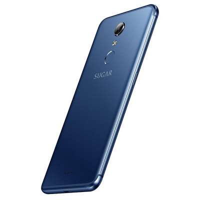SUGAR Y9 4G PhabletCell phones<br>SUGAR Y9 4G Phablet<br><br>2G: GSM 1800MHz,GSM 1900MHz,GSM 850MHz,GSM 900MHz<br>3G: WCDMA B1 2100MHz,WCDMA B2 1900MHz,WCDMA B5 850MHz,WCDMA B8 900MHz<br>4G LTE: FDD B1 2100MHz,FDD B3 1800MHz,FDD B5 850MHz,FDD B7 2600MHz,FDD B8 900MHz,TDD B38 2600MHz,TDD B39 1900MHz,TDD B40 2300MHz,TDD B41 2500MHz<br>Additional Features: Calendar, Fingerprint Unlocking, Fingerprint recognition, Camera, 4G, Calculator, Browser, Bluetooth, GPS, MP3, Alarm, 3G, MP4, People, WiFi<br>Back Case : 1<br>Back-camera: 13.0MP<br>Battery Capacity (mAh): 3000mAh<br>Battery Type: Non-removable<br>Bluetooth Version: V4.1<br>Brand: SUGAR<br>Camera type: Dual cameras (one front one back)<br>CDMA: CDMA 1X 800,CDMA 2000 BC0/BC1<br>Cell Phone: 1<br>Cores: Quad Core, 1.4GHz<br>CPU: Qualcomm Snapdragon 425<br>English Manual : 1<br>External Memory: TF card up to 128GB (not included)<br>Front camera: 8.0MP<br>Games: Android APK<br>Google Play Store: Yes<br>GPU: Adreno 308<br>I/O Interface: 2 x Nano SIM Slot, 3.5mm Audio Out Port, Micro USB Slot, Speaker, TF/Micro SD Card Slot, Micophone<br>Language: Multi language<br>Music format: WAV, OGG, MP3, WMA, AAC, AMR, FLAC<br>Network type: CDMA,FDD-LTE,GSM,TD-SCDMA,TDD-LTE,WCDMA<br>OS: Android 6.0<br>Package size: 30.00 x 25.00 x 6.40 cm / 11.81 x 9.84 x 2.52 inches<br>Package weight: 0.3760 kg<br>Picture format: BMP, JPG, PNG, JPEG<br>Power Adapter: 1<br>Product size: 15.40 x 7.65 x 0.79 cm / 6.06 x 3.01 x 0.31 inches<br>Product weight: 0.1600 kg<br>RAM: 3GB RAM<br>ROM: 32GB<br>Screen Protector: 1<br>Screen resolution: 1280 x 720 (HD 720)<br>Screen size: 5.5 inch<br>Screen type: 2.5D Arc Screen<br>Sensor: Ambient Light Sensor,E-Compass,Gravity Sensor,Proximity Sensor<br>Service Provider: Unlocked<br>SIM Card Slot: Dual SIM, Dual Standby<br>SIM Card Type: Dual Nano SIM<br>SIM Needle: 1<br>TD-SCDMA: TD-SCDMA B34/B39<br>Type: 4G Phablet<br>USB Cable: 1<br>Video format: FLV, MKV, ASF, AVI, 3GP, MP4, WMV<br>Video recording: Yes<br>WIFI