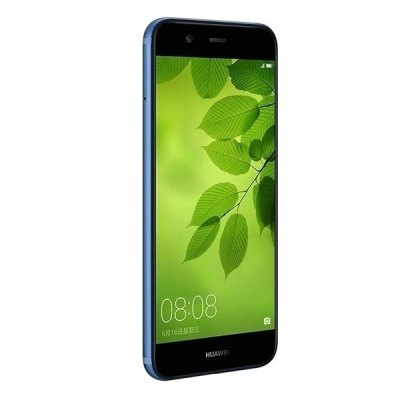 HUAWEI Nova 2 ( PIC-AL00 ) 4G SmartphoneCell phones<br>HUAWEI Nova 2 ( PIC-AL00 ) 4G Smartphone<br><br>2G: GSM 1800MHz,GSM 1900MHz,GSM 850MHz,GSM 900MHz<br>3G: WCDMA B1 2100MHz,WCDMA B5 850MHz,WCDMA B8 900MHz<br>4G LTE: FDD B1 2100MHz,FDD B3 1800MHz,FDD B5 850MHz,TDD B39 1900MHz,TDD B40 2300MHz,TDD B41 2500MHz<br>Additional Features: 4G, Alarm, Calculator, Camera, GPS, MP3, MP4, People, WiFi, 3G<br>Back-camera: 12.0MP + 8.0MP<br>Battery Capacity (mAh): 2950mAh<br>Battery Type: Non-removable<br>Bluetooth Version: Bluetooth V4.2<br>Brand: HUAWEI<br>Camera type: Triple cameras<br>Cell Phone: 1<br>Cores: 2.36GHz, Octa Core, 1.7GHz<br>CPU: Kirin 659<br>Earphones: 1<br>External Memory: TF card up to 128GB (not included)<br>Front camera: 20.0MP<br>Games: Android APK<br>Google Play Store: Yes<br>I/O Interface: Speaker, Type-C, 3.5mm Audio Out Port, Micophone, TF/Micro SD Card Slot, 2 x Nano SIM Slot<br>Language: Multi language<br>Music format: OGG, MP4, MP3, FLAC, AMR, WAV, 3GP<br>Network type: FDD-LTE,GSM,TD-SCDMA,TDD-LTE,WCDMA<br>OS: Android 7.0<br>Package size: 30.00 x 25.00 x 6.40 cm / 11.81 x 9.84 x 2.52 inches<br>Package weight: 0.3590 kg<br>Picture format: BMP, GIF, JPEG, JPG, PNG<br>Power Adapter: 1<br>Product size: 14.22 x 6.89 x 0.69 cm / 5.6 x 2.71 x 0.27 inches<br>Product weight: 0.1430 kg<br>RAM: 4GB RAM<br>ROM: 64GB<br>Screen resolution: 1280 x 720 (HD 720)<br>Screen size: 5.0 inch<br>Screen type: Capacitive<br>Sensor: Ambient Light Sensor,E-Compass,Gravity Sensor,Gyroscope,Proximity Sensor<br>Service Provider: Unlocked<br>SIM Card Slot: Dual Standby, Dual SIM<br>SIM Card Type: Dual Nano SIM<br>SIM Needle: 1<br>TD-SCDMA: TD-SCDMA 1900/2000MHz<br>Type: 4G Smartphone<br>USB Cable: 1<br>Video format: 3GP, MP4<br>Video recording: Yes<br>WIFI: 802.11b/g/n wireless internet<br>Wireless Connectivity: GSM, GPS, 3G, 4G, A-GPS, Bluetooth, WiFi