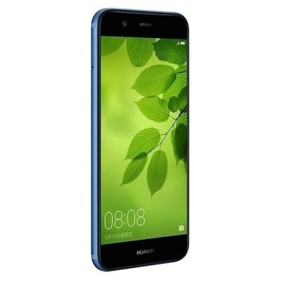 HUAWEI Nova 2 Plus ( BAC-AL00 ) 4G PhabletCell phones<br>HUAWEI Nova 2 Plus ( BAC-AL00 ) 4G Phablet<br><br>2G: GSM 1800MHz,GSM 1900MHz,GSM 850MHz,GSM 900MHz<br>3G: WCDMA B1 2100MHz,WCDMA B5 850MHz,WCDMA B8 900MHz<br>4G LTE: FDD B1 2100MHz,FDD B3 1800MHz,FDD B5 850MHz,TDD B39 1900MHz,TDD B40 2300MHz,TDD B41 2500MHz<br>Additional Features: Calculator, Browser, Bluetooth, Alarm, 4G, 3G, Calendar, Camera, Fingerprint recognition, Fingerprint Unlocking, MP3, MP4, People, WiFi<br>Back-camera: 12.0MP + 8.0MP<br>Battery Capacity (mAh): 3340mAh<br>Battery Type: Non-removable<br>Bluetooth Version: Bluetooth V4.2<br>Brand: HUAWEI<br>Camera type: Triple cameras<br>Cell Phone: 1<br>Cores: 1.7GHz, Octa Core, 2.36GHz<br>CPU: Kirin 659<br>External Memory: TF card up to 128GB (not included)<br>Front camera: 20.0MP<br>Google Play Store: Yes<br>I/O Interface: 2 x Nano SIM Slot<br>Language: Multi language<br>Music format: AMR, FLAC, MP3, MP4, OGG, WAV, AAC, 3GP<br>Network type: FDD-LTE,GSM,TD-SCDMA,TDD-LTE,WCDMA<br>OS: Android 7.0<br>Package size: 30.00 x 25.00 x 6.40 cm / 11.81 x 9.84 x 2.52 inches<br>Package weight: 0.3810 kg<br>Picture format: PNG, JPG, BMP, GIF, JPEG<br>Power Adapter: 1<br>Product size: 15.39 x 7.49 x 0.69 cm / 6.06 x 2.95 x 0.27 inches<br>Product weight: 0.1650 kg<br>RAM: 4GB RAM<br>ROM: 128GB<br>Screen resolution: 1920 x 1080 (FHD)<br>Screen size: 5.5 inch<br>Screen type: Capacitive<br>Sensor: Ambient Light Sensor,E-Compass,Gravity Sensor,Gyroscope<br>Service Provider: Unlocked<br>SIM Card Slot: Dual SIM, Dual Standby<br>SIM Card Type: Dual Nano SIM<br>SIM Needle: 1<br>TD-SCDMA: TD-SCDMA 1900/2000MHz<br>Type: 4G Phablet<br>USB Cable: 1<br>Video format: 3GP, MP4<br>Video recording: Yes<br>WIFI: 802.11b/g/n wireless internet<br>Wireless Connectivity: WiFi, GSM, GPS, Bluetooth, 3G, 4G