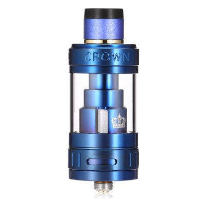 UWELL Crown 3 Sub Ohm Tank Clearomizer