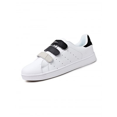 Fashion All-match Men Skateboarding ShoesCasual Shoes<br>Fashion All-match Men Skateboarding Shoes<br><br>Features: Breathable<br>Package Contents: 1 x Pair of Shoes<br>Package size: 33.00 x 22.00 x 11.00 cm / 12.99 x 8.66 x 4.33 inches<br>Package weight: 0.8300 kg<br>Product weight: 0.6500 kg<br>Season: Winter, Summer, Spring, Autumn<br>Sole Material: Rubber<br>Type: Skateboarding Shoes
