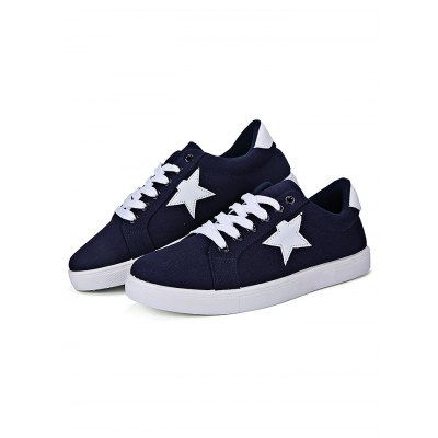 Cycling Climbing Hip-hop Men Flats ShoesCasual Shoes<br>Cycling Climbing Hip-hop Men Flats Shoes<br><br>Closure Type: Lace-Up<br>Features: Breathable, Lightweight<br>Highlights: Soft<br>Package Contents: 1 x Pair of Shoes<br>Package size: 31.00 x 21.00 x 11.00 cm / 12.2 x 8.27 x 4.33 inches<br>Package weight: 0.8500 kg<br>Product weight: 0.6800 kg<br>Season: Summer, Spring, Autumn<br>Sole Material: Rubber
