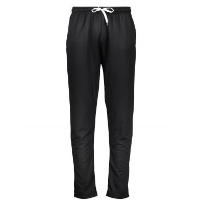 Men Breathable Sweatpants with Zipper PocketMens Pants<br>Men Breathable Sweatpants with Zipper Pocket<br><br>Material: Cotton, Polyester<br>Package Contents: 1 x Pair of Pants<br>Package size: 40.00 x 30.00 x 2.00 cm / 15.75 x 11.81 x 0.79 inches<br>Package weight: 0.3700 kg<br>Product weight: 0.3300 kg
