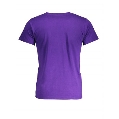 Keep Calm Letter Men T ShirtsMens Short Sleeve Tees<br>Keep Calm Letter Men T Shirts<br><br>Material: Cotton<br>Neckline: Round Neck<br>Package Content: 1 x T-shirt<br>Package size: 30.00 x 25.00 x 1.50 cm / 11.81 x 9.84 x 0.59 inches<br>Package weight: 0.2300 kg<br>Pattern Type: Letter<br>Product weight: 0.2000 kg<br>Season: Winter, Summer, Spring, Autumn<br>Sleeve Length: Short Sleeves<br>Style: Casual