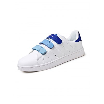 Fashion All-match  Ladies Skateboarding ShoesWomens Sneakers<br>Fashion All-match  Ladies Skateboarding Shoes<br><br>Contents: 1 x Pair of Shoes<br>Materials: Rubber<br>Occasion: Casual, Daily<br>Package Size ( L x W x H ): 33.00 x 22.00 x 11.00 cm / 12.99 x 8.66 x 4.33 inches<br>Package Weights: 0.83kg<br>Seasons: Autumn,Winter<br>Style: Leisure, Fashion, Comfortable<br>Type: Skateboarding Shoes