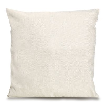 Big Leaf Square Throw Pillow CaseCushion<br>Big Leaf Square Throw Pillow Case<br><br>Category: Pillow Case<br>For: Adults, Kids, Teenagers<br>Material: Cotton<br>Occasion: Bedroom<br>Package Contents: 1 x Pillow Case<br>Package size (L x W x H): 25.50 x 24.50 x 2.00 cm / 10.04 x 9.65 x 0.79 inches<br>Package weight: 0.0990 kg<br>Type: Comfortable