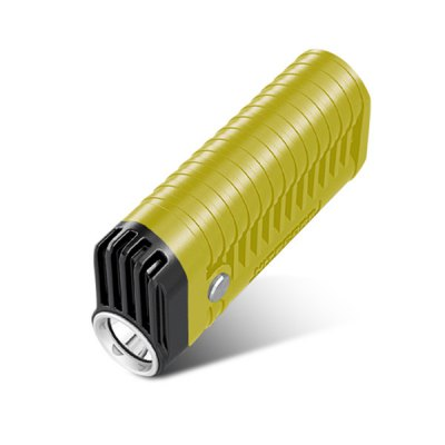 Nitecore MT22A Cree XP - G2 S3 260LM LED Flashlight