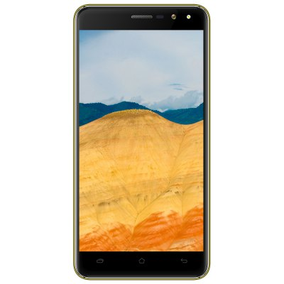 Vkworld F2 3G SmartphoneCell phones<br>Vkworld F2 3G Smartphone<br><br>2G: GSM 1800MHz,GSM 1900MHz,GSM 850MHz,GSM 900MHz<br>3G: WCDMA B1 2100MHz,WCDMA B2 1900MHz,WCDMA B5 850MHz<br>Additional Features: Calendar, Calculator, Browser, Bluetooth, Alarm, 4G, 3G, Camera, People, GPS, MP3, MP4, Notification, WiFi<br>Back-camera: 8.0MP ( SW 13MP )<br>Battery Capacity (mAh): 2200mAh<br>Battery Type: Non-removable<br>Bluetooth Version: V4.0<br>Brand: VKWORLD<br>Camera type: Dual cameras (one front one back)<br>Cell Phone: 1<br>Cores: 1.3GHz, Quad Core<br>CPU: MTK6580A<br>English Manual : 1<br>External Memory: TF card up to 32GB (not included)<br>Front camera: 2.0MP ( SW 5.0MP )<br>Games: Android APK<br>Google Play Store: Yes<br>GPU: Mali-400 MP<br>I/O Interface: Speaker, TF/Micro SD Card Slot, Micophone, 3.5mm Audio Out Port, 2 x Micro SIM Card Slot<br>Language: English, Spanish, Portuguese, Italian, German,  French, Russian, Arabic, Malay, Thai, Greek, Ukrainian, Croatian, Czech, Simplified Chinese, Traditional Chinese<br>Music format: M4A, MP3<br>Network type: GSM,WCDMA<br>OS: Android 6.0<br>OTA: Yes<br>Package size: 16.50 x 8.90 x 4.30 cm / 6.5 x 3.5 x 1.69 inches<br>Package weight: 0.3600 kg<br>Picture format: JPEG, GIF, JPG, PNG, BMP<br>Power Adapter: 1<br>Product size: 14.40 x 7.15 x 0.89 cm / 5.67 x 2.81 x 0.35 inches<br>Product weight: 0.1620 kg<br>RAM: 2GB RAM<br>ROM: 16GB<br>Screen Protector: 1<br>Screen resolution: 1280 x 720 (HD 720)<br>Screen size: 5.0 inch<br>Screen type: 2.5D Arc Screen<br>Sensor: Gravity Sensor,Proximity Sensor<br>Service Provider: Unlocked<br>Silicone Case: 1<br>SIM Card Slot: Dual SIM, Dual Standby<br>SIM Card Type: Dual Micro SIM Card<br>Type: 3G Smartphone<br>USB Cable: 1<br>Video format: MP4, WMV, AVI<br>Video recording: Yes<br>WIFI: 802.11a/b/g/n wireless internet<br>Wireless Connectivity: GPS, Bluetooth, GSM, WiFi, 3G