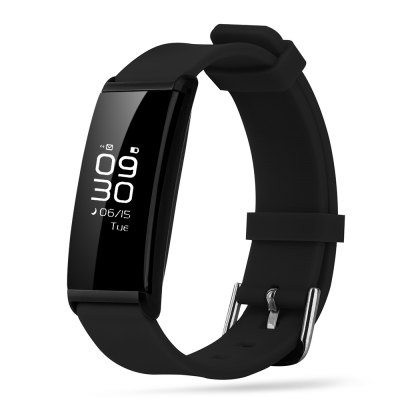 X9 Smartband Bluetooth 4.0 Android iOS Compatible