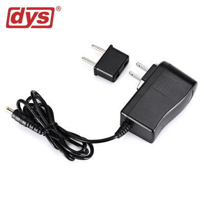 Original dys AC Power Adapter