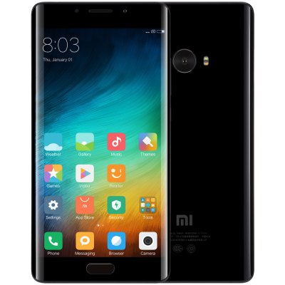 xiaomi,mi,note,2,6/128gb,global,black,active,coupon,price