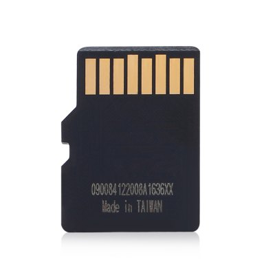 PNY Micro SDHC Professional Memory Card Class10