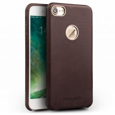QIALINO Phone Case for iPhone 7