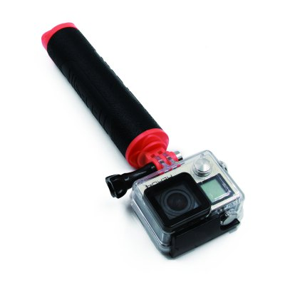 TELESIN GP - MNP - 300 - YL Floaty Bobber Selfie StickAction Cameras &amp; Sport DV Accessories<br>TELESIN GP - MNP - 300 - YL Floaty Bobber Selfie Stick<br><br>Accessory type: Wrist Straps, Screw, Floaty Bobber<br>Apply to Brand: Amkov,Dazzne,Discovery,Eken,Elephone,FIREFLY,Foream,GitUp,Gopro,INNOVV,KEECOO,MEEEGOU,Mobius,Ordro,Polaroid,RunCam,SJCAM,Sony,Soocoo,Xiaomi,zhiyun<br>Brand: TELESIN<br>Compatible with: Polaroid Cube, GoPro Hero 4 Session, Gopro Hero 4, Gopro Hero 3 Plus, Gopro Hero 3, Gopro Hero 2, Polaroid Cube Plus, SJ4000, SJ4000 Plus, SJ4000 WiFi, SJ5000, SJ6000, SJ7000, SJCAM 4000 plus, Gopro Hero 1, Gitup Git2, AMK 5000, AMK 5000S, AMK 7000S, Dazzne P2, Dazzne P3, Discovery DS100, Discovery DS200, EKEN H3R, EKEN H8, EKEN H8R, GitUp Git1, Foream X1, Foream Compass, FIREFLY 6S, Elephone Explorer Pro, EKEN H9R, EKEN H9<br>For Activity: Surfing, Dive<br>Material: ABS<br>Package Contents: 1 x Floaty Bobber, 1 x Screw, 1 x Lanyard<br>Package size (L x W x H): 25.00 x 15.50 x 4.50 cm / 9.84 x 6.1 x 1.77 inches<br>Package weight: 0.1500 kg<br>Product size (L x W x H): 19.40 x 3.50 x 3.50 cm / 7.64 x 1.38 x 1.38 inches<br>Product weight: 0.0800 kg