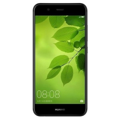 HUAWEI Nova 2 ( PIC-AL00 ) 4G SmartphoneCell phones<br>HUAWEI Nova 2 ( PIC-AL00 ) 4G Smartphone<br><br>2G: GSM 1800MHz,GSM 1900MHz,GSM 850MHz,GSM 900MHz<br>3G: WCDMA B1 2100MHz,WCDMA B5 850MHz,WCDMA B8 900MHz<br>4G LTE: FDD B1 2100MHz,FDD B3 1800MHz,FDD B5 850MHz,TDD B39 1900MHz,TDD B40 2300MHz,TDD B41 2500MHz<br>Additional Features: MP3, MP4, Camera, People, WiFi, 4G, Alarm, Calculator, GPS, 3G<br>Back-camera: 12.0MP + 8.0MP<br>Battery Capacity (mAh): 2950mAh<br>Battery Type: Non-removable<br>Bluetooth Version: Bluetooth V4.2<br>Brand: HUAWEI<br>Camera type: Triple cameras<br>Cell Phone: 1<br>Cores: 1.7GHz, Octa Core, 2.36GHz<br>CPU: Kirin 659<br>Earphones: 1<br>External Memory: TF card up to 128GB (not included)<br>Front camera: 20.0MP<br>Games: Android APK<br>Google Play Store: Yes<br>I/O Interface: 2 x Nano SIM Slot, 3.5mm Audio Out Port, Micophone, Speaker, TF/Micro SD Card Slot, Type-C<br>Language: Multi language<br>Music format: OGG, MP4, MP3, FLAC, AMR, 3GP, WAV<br>Network type: FDD-LTE,GSM,TD-SCDMA,TDD-LTE,WCDMA<br>OS: Android 7.0<br>Package size: 30.00 x 25.00 x 6.40 cm / 11.81 x 9.84 x 2.52 inches<br>Package weight: 0.3590 kg, 0.3590 kg<br>Picture format: BMP, GIF, JPEG, JPG, PNG<br>Power Adapter: 1<br>Product size: 14.22 x 6.89 x 0.69 cm / 5.6 x 2.71 x 0.27 inches<br>Product weight: 0.1430 kg<br>RAM: 4GB RAM<br>ROM: 64GB<br>Screen resolution: 1280 x 720 (HD 720)<br>Screen size: 5.0 inch<br>Screen type: Capacitive<br>Sensor: Ambient Light Sensor,E-Compass,Gravity Sensor,Gyroscope,Proximity Sensor<br>Service Provider: Unlocked<br>SIM Card Slot: Dual SIM, Dual Standby<br>SIM Card Type: Dual Nano SIM<br>SIM Needle: 1<br>TD-SCDMA: TD-SCDMA 1900/2000MHz<br>Type: 4G Smartphone<br>USB Cable: 1<br>Video format: 3GP, MP4<br>Video recording: Yes<br>WIFI: 802.11b/g/n wireless internet<br>Wireless Connectivity: 3G, WiFi, GSM, GPS, A-GPS, 4G, Bluetooth