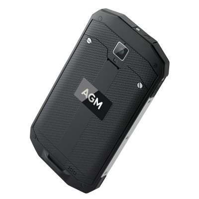 AGM A8 SE 4G SmartphoneCell phones<br>AGM A8 SE 4G Smartphone<br><br>2G: GSM 1800MHz,GSM 1900MHz,GSM 850MHz,GSM 900MHz<br>3G: WCDMA B1 2100MHz,WCDMA B8 900MHz<br>4G LTE: FDD B1 2100MHz,FDD B20 800MHz,FDD B3 1800MHz,TDD B38 2600MHz<br>Additional Features: Calculator, Browser, Bluetooth, Alarm, 4G, 3G, Camera, MP4, WiFi, Fingerprint recognition, Fingerprint Unlocking, GPS, MP3<br>Back-camera: 8.0MP<br>Battery Capacity (mAh): 4050mAh<br>Bluetooth Version: V4.0<br>Brand: AGM<br>Camera type: Dual cameras (one front one back)<br>Cell Phone: 1<br>Cores: 1.2GHz, Quad Core<br>CPU: MSM8916<br>English Manual : 1<br>External Memory: TF card up to 32GB (not included)<br>Front camera: 2.0MP<br>Games: Android APK<br>Google Play Store: Yes<br>I/O Interface: 2 x Nano SIM Slot<br>Language: Afrikaans, Bahasa Indonesia, Bahasa Melayu, Catal? ?e?tina, Dansk, Deutsch, English (United Kingdom), English (United States), Espa?ol (Espa?a), Espa?ol (Estados Unidos), Filipino, Fran?ais (Canada),<br>Music format: MP3, AAC<br>Network type: FDD-LTE,GSM,WCDMA<br>OS: Android 7.0<br>Package size: 18.20 x 10.60 x 6.80 cm / 7.17 x 4.17 x 2.68 inches<br>Package weight: 0.5160 kg<br>Picture format: PNG, JPG, GIF, BMP, JPEG<br>Power Adapter: 1<br>Product size: 15.90 x 8.30 x 1.60 cm / 6.26 x 3.27 x 0.63 inches<br>Product weight: 0.2470 kg<br>RAM: 2GB RAM<br>ROM: 16GB<br>Screen resolution: 1280 x 720 (HD 720)<br>Screen size: 5.0 inch<br>Screen type: IPS, Corning Gorilla Glass 3<br>Sensor: Accelerometer,Ambient Light Sensor,Geomagnetic Sensor,Gravity Sensor,Proximity Sensor<br>Service Provider: Unlocked<br>SIM Card Slot: Dual Standby, Dual SIM<br>SIM Card Type: Nano SIM Card<br>Type: 4G Smartphone<br>USB Cable: 1<br>Video format: MP4, 3GP, AVI<br>Video recording: Yes<br>WIFI: 802.11b/g/n wireless internet<br>Wireless Connectivity: GSM, 3G, 4G, WiFi, GPS, Bluetooth