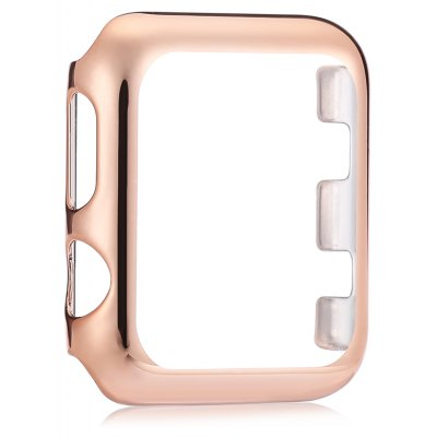 Classic Watchband Protective Case