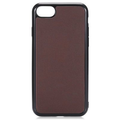 Hot Feeling Discoloration CaseiPhone Cases/Covers<br>Hot Feeling Discoloration Case<br><br>Compatible for Apple: iPhone 7<br>Features: Anti-knock, Back Cover<br>Material: PU Leather, TPU<br>Package Contents: 1 x Phone Case<br>Package size (L x W x H): 16.00 x 11.00 x 1.90 cm / 6.3 x 4.33 x 0.75 inches<br>Package weight: 0.0410 kg<br>Product size (L x W x H): 14.00 x 7.00 x 0.90 cm / 5.51 x 2.76 x 0.35 inches<br>Product weight: 0.0190 kg<br>Style: Funny, Ultra Slim, Modern