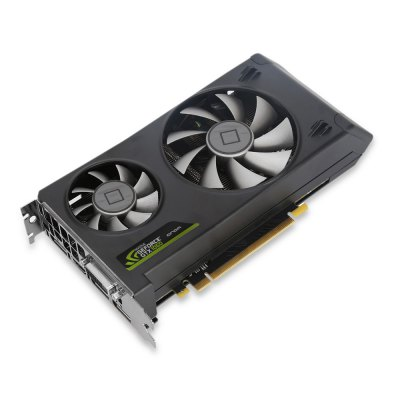 Onda 6G Graphics CardGraphics &amp; Video Cards<br>Onda 6G Graphics Card<br><br>Brand: Onda<br>Package size: 30.00 x 15.00 x 6.00 cm / 11.81 x 5.91 x 2.36 inches<br>Package weight: 0.9400 kg<br>Packing List: 1 x Onda Graphics Card<br>Power: Over 400W<br>Power Comsumption: 75W<br>Product size: 25.00 x 12.50 x 4.00 cm / 9.84 x 4.92 x 1.57 inches<br>Product weight: 0.8900 kg<br>Supports System: Win 2000, Win 2008, Win XP, Win vista, Win8 32, Win7 64, Win7 32, Win8 64<br>Voltage: 1.1V