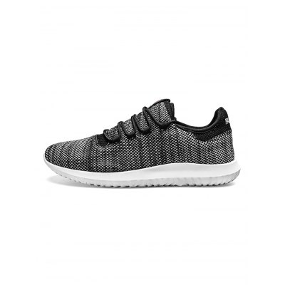 Summer Lightweight Mesh Lace-up Sports Shoes for MenHiking Shoes<br>Summer Lightweight Mesh Lace-up Sports Shoes for Men<br><br>Closure Type: Lace-Up<br>Features: Anti-slip, Shock-absorbing, Lightweight, Breathable<br>Highlights: Soft, Breathable<br>Package Contents: 1 x Pair of Shoes<br>Package size: 33.00 x 18.00 x 12.00 cm / 12.99 x 7.09 x 4.72 inches<br>Package weight: 0.8600 kg<br>Product weight: 0.6800 kg<br>Season: Summer, Spring, Autumn<br>Sole Material: TPU