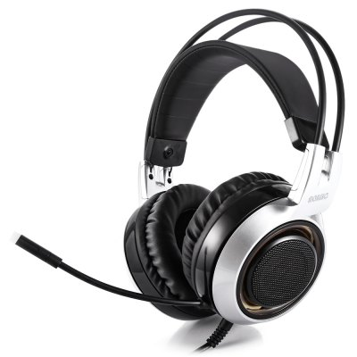 SOMIC G951 Stereo Headphone