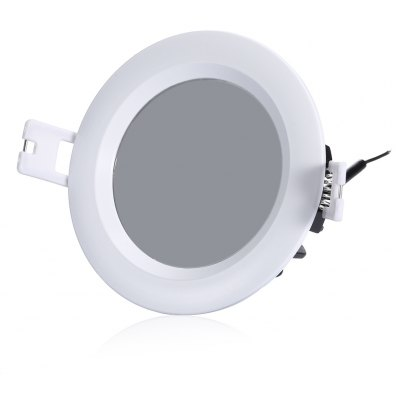 ZDM LED Cool White Downlight