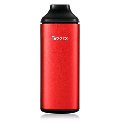 Original Aspire Breeze Kit 650mAhStarter Kits<br>Original Aspire Breeze Kit 650mAh<br><br>Atomizer Capacity: 2.0ml<br>Atomizer Resistance: 0.6 ohm<br>Atomizer Type: Tank Atomizer, Clearomizer<br>Battery Capacity: 650mAh<br>Brand: Aspire<br>Material: Zinc Alloy<br>Mod Type: Mechanical Mod<br>Model: Breeze<br>Package Contents: 1 x Aspire Breeze Kit, 1 x Coil, 1 x USB Cable, 1 x English User Manual, 1 x Accessory Bag<br>Package size (L x W x H): 11.30 x 8.40 x 2.30 cm / 4.45 x 3.31 x 0.91 inches<br>Package weight: 0.1950 kg<br>Product size (L x W x H): 9.00 x 3.00 x 1.80 cm / 3.54 x 1.18 x 0.71 inches<br>Product weight: 0.0800 kg