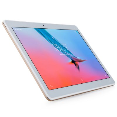 VOYO Q101 4G PhabletTablet PCs<br>VOYO Q101 4G Phablet<br><br>2G: GSM 850/900/1800/1900MHz<br>3.5mm Headphone Jack: Yes<br>3G: WCDMA 850/900/1900/2100MHz<br>4G: FDD-LTE 1800/2100/2600MHz,TD-LTE Band 38/39/40/41<br>AC adapter: 100-240V 5V 2A<br>Additional Features: Calculator, Bluetooth, Alarm, 3G, Phone, Calendar, Wi-Fi, Sound Recorder, People, OTG, MP3, Gravity Sensing System, GPS, FM, Browser<br>Back camera: 5.0MP (with flash light and auto focus)<br>Battery Capacity(mAh): 5000mAh Li-ion polymer battery<br>Bluetooth: Yes<br>Brand: Voyo<br>Camera type: Dual cameras (one front one back)<br>Core: Octa Core, 1.5GHz<br>CPU Brand: MTK<br>English Manual : 1<br>External Memory: TF card up to 64GB (not included)<br>Front camera: 2.0MP<br>G-sensor: Supported<br>Google Play Store: Supported<br>GPS: Yes<br>GPU: Mali-720<br>IPS: Yes<br>Material of back cover: All Metal<br>MIC: Supported<br>Micro USB Slot: Yes<br>MS Office format: Word, Excel, PPT<br>Music format: AAC, AC-3, FLAC, MP3, OGG, WAV, WMA<br>Network type: GSM+WCDMA+TD-LTE+FDD-LTE<br>OS: Android 6.0<br>Package size: 27.70 x 20.70 x 5.00 cm / 10.91 x 8.15 x 1.97 inches<br>Package weight: 0.8200 kg<br>Picture format: JPG, BMP, GIF, JPEG, PNG<br>Power Adapter: 1<br>Pre-installed Language: Burmese, Arabic, Persian, Hebrew, Korean, Simplified Chinese, Traditional Chinese, Spanish ( America ), French, Polish, Portuguese ( Brazil ), Romanian, Vietnamese, Turkish, Odia, Urdu, Bengli, Nepali<br>Product size: 24.20 x 17.20 x 0.90 cm / 9.53 x 6.77 x 0.35 inches<br>Product weight: 0.4600 kg<br>RAM: 2GB<br>ROM: 32GB<br>Screen resolution: 1920 x 1200 (WUXGA)<br>Screen size: 10.1 inch<br>Screen type: Capacitive (5-Point)<br>SIM Card Slot: Dual SIM, Standard SIM card slot, Dual Standby<br>Skype: Supported<br>Speaker: Supported<br>Support Network: 2G, 4G, Built-in 3G, WiFi<br>Tablet PC: 1<br>TF card slot: Yes<br>Type: Phablet<br>USB Cable: 1<br>Video format: H.263, MPEG2, H.264, MPEG4<br>Video recording: Yes<br>WIFI: WiFi 802.11a/b/g/