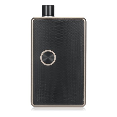 SXK BB Box 70W Mod KitStarter Kits<br>SXK BB Box 70W Mod Kit<br><br>Accessories type: MOD<br>APV Mod Wattage: 70W<br>APV Mod Wattage Range: 51-100W<br>Battery Form Factor: 18650<br>Battery Quantity: 1pc ( not included )<br>Material: Zinc Alloy, Carbon Fiber<br>Mod: Temperature Control Mod,VW Mod<br>Package Contents: 1 x Kit, 2 x Coil Adapter, 1 x Accessory Bag<br>Package size (L x W x H): 12.00 x 9.40 x 3.20 cm / 4.72 x 3.7 x 1.26 inches<br>Package weight: 0.2660 kg<br>Product size (L x W x H): 9.80 x 5.30 x 2.00 cm / 3.86 x 2.09 x 0.79 inches<br>Product weight: 0.1670 kg<br>Temperature Control Range: 200 - 600 Deg.F