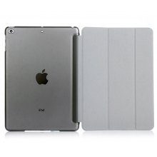 ASLING PU Cover Tablet Protector