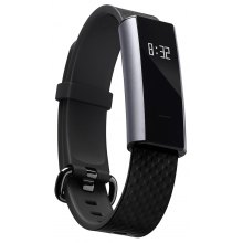 HUAMI AMAZFIT A1603 Smartband Android iOS Compatible