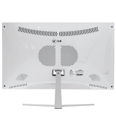 Le A200 All-in-one Computer