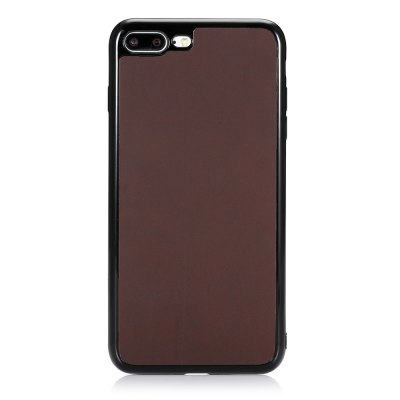 Hot Discoloration Phone CaseiPhone Cases/Covers<br>Hot Discoloration Phone Case<br><br>Compatible for Apple: iPhone 7 Plus<br>Features: Anti-knock, Back Cover<br>Material: PU Leather, TPU<br>Package Contents: 1 x Phone Case<br>Package size (L x W x H): 18.00 x 10.00 x 2.00 cm / 7.09 x 3.94 x 0.79 inches<br>Package weight: 0.0460 kg<br>Product size (L x W x H): 16.00 x 8.00 x 1.00 cm / 6.3 x 3.15 x 0.39 inches<br>Product weight: 0.0240 kg<br>Style: Cool, Modern, Funny