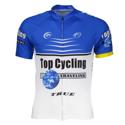 TOP CYCLING Unisex Quick-drying Short Pants Cycling SuitCycling Clothings<br>TOP CYCLING Unisex Quick-drying Short Pants Cycling Suit<br><br>Brand: TOP CYCLING<br>Feature: Silicone Pads, Quick Dry, High elasticity, Breathable<br>Package Contents: 1 x TOP CYCLING Cycling Tops, 1 x Short Pants<br>Package size (L x W x H): 30.00 x 20.00 x 6.00 cm / 11.81 x 7.87 x 2.36 inches<br>Package weight: 0.4200 kg<br>Size: L,M,XL<br>Suitable Crowds: Unisex