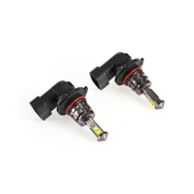 9005 20W Fog LightCar Lights<br>9005 20W Fog Light<br><br>Apply lamp position : External Lights<br>Apply To Car Brand: Universal<br>Color temperatures: 6500K<br>Connector: 9005<br>Emitting color: White<br>Feature: Low Power Consumption<br>LED Type: Cree XT-E<br>Lumens: 200LM<br>Material: Aluminium<br>Package Contents: 2 x Light<br>Package size (L x W x H): 12.00 x 10.00 x 5.00 cm / 4.72 x 3.94 x 1.97 inches<br>Package weight: 0.0930 kg<br>Power: 20W<br>Product size (L x W x H): 6.50 x 3.40 x 1.00 cm / 2.56 x 1.34 x 0.39 inches<br>Product weight: 0.0400 kg<br>Type: Fog Lights<br>Type of lamp-house : LED<br>Voltage: 12V-24V