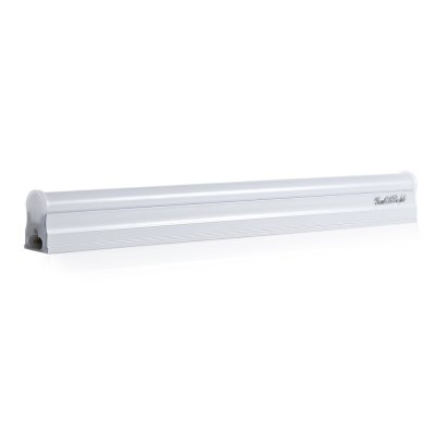 4PCS YouOKLight T5 Light BarLED Tubes<br>4PCS YouOKLight T5 Light Bar<br><br>Available Light Color: Cold White<br>Brand: YouOKLight<br>Features: Energy Saving<br>Function: Home Lighting<br>Holder: Other<br>Package Contents: 4 x YouOKLight T5 Light Bar<br>Package size (L x W x H): 36.00 x 4.00 x 2.50 cm / 14.17 x 1.57 x 0.98 inches<br>Package weight: 0.3400 kg<br>Product weight: 0.0750 kg<br>Sheathing Material: Aluminum<br>Type: Fluorescent Tubes<br>Voltage (V): AC 85-285V