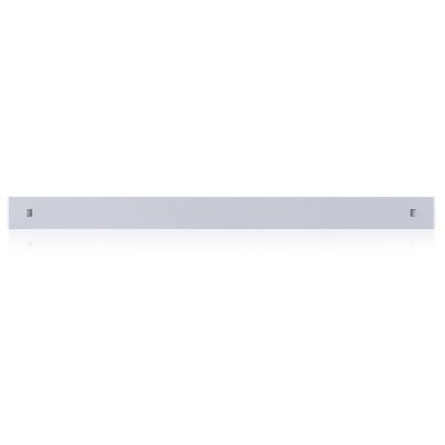 YouOKLight 28.8cm T5 Light BarLED Tubes<br>YouOKLight 28.8cm T5 Light Bar<br><br>Available Light Color: Cold White<br>Brand: YouOKLight<br>Features: Energy Saving<br>Function: Home Lighting<br>Holder: Other<br>Package Contents: 1 x YouOKLight T5 Light Bar<br>Package size (L x W x H): 36.00 x 4.00 x 2.50 cm / 14.17 x 1.57 x 0.98 inches<br>Package weight: 0.1120 kg<br>Product weight: 0.0750 kg<br>Sheathing Material: Aluminum<br>Type: Fluorescent Tubes<br>Voltage (V): AC 85-285V