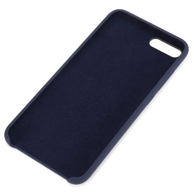 Original Xiaomi Mi 6 Phone CaseCases &amp; Leather<br>Original Xiaomi Mi 6 Phone Case<br><br>Brand: Xiaomi<br>Compatible Model: Mi 6<br>Features: Anti-knock, Back Cover<br>Mainly Compatible with: Xiaomi<br>Material: Microfiber, Silicone<br>Package Contents: 1 x Phone Case<br>Package size (L x W x H): 19.20 x 10.00 x 2.80 cm / 7.56 x 3.94 x 1.1 inches<br>Package weight: 0.0960 kg<br>Product Size(L x W x H): 14.70 x 7.40 x 0.90 cm / 5.79 x 2.91 x 0.35 inches<br>Product weight: 0.0210 kg<br>Style: Solid Color, Modern