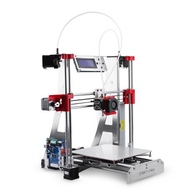 Zonestar P802QR2 EU Plug 3D Printer