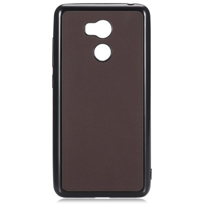 Luanke Phone Case Soft Protector