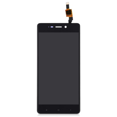 Original Xiaomi FHD Touch Screen