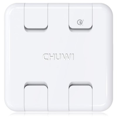 CHUWI W - 100 Power Station