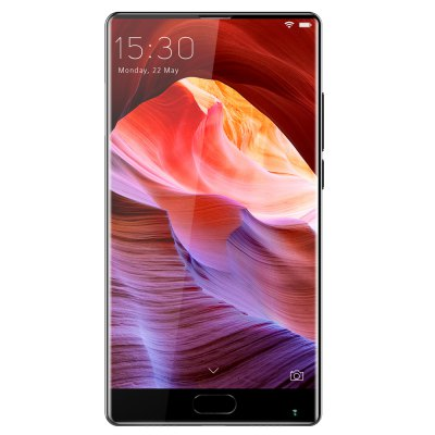 Bluboo S1 4G PhabletCell phones<br>Bluboo S1 4G Phablet<br>