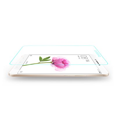 Luanke 9H Slim Screen FilmScreen Protectors<br>Luanke 9H Slim Screen Film<br><br>Brand: Luanke<br>Compatible Model: Mi Max 2<br>Features: Anti-oil, Anti fingerprint, High sensitivity, High Transparency, High-definition, Ultra thin, Anti scratch<br>Mainly Compatible with: Xiaomi<br>Material: Tempered Glass<br>Package Contents: 1 x Screen Film, 1 x Dust-absorber, 1 x Wet Wipes, 1 x Dry Wipes, 1 x Screen Film, 1 x Dust-absorber, 1 x Wet Wipes, 1 x Dry Wipes<br>Package size (L x W x H): 20.00 x 13.00 x 2.00 cm / 7.87 x 5.12 x 0.79 inches, 20.00 x 13.00 x 2.00 cm / 7.87 x 5.12 x 0.79 inches<br>Package weight: 0.1150 kg, 0.1150 kg<br>Product weight: 0.0120 kg, 0.0120 kg<br>Surface Hardness: 9H, 9H<br>Thickness: 0.26mm<br>Type: Screen Protector