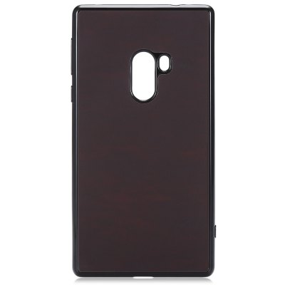 Luanke Cover for Xiaomi Mi MIXCases &amp; Leather<br>Luanke Cover for Xiaomi Mi MIX<br><br>Brand: Luanke<br>Compatible Model: Mi MIX<br>Features: Anti-knock, Back Cover<br>Mainly Compatible with: Xiaomi<br>Material: PU Leather, TPU<br>Package Contents: 1 x Phone Case<br>Package size (L x W x H): 21.00 x 13.00 x 2.00 cm / 8.27 x 5.12 x 0.79 inches<br>Package weight: 0.0490 kg<br>Product Size(L x W x H): 16.10 x 8.40 x 1.00 cm / 6.34 x 3.31 x 0.39 inches<br>Product weight: 0.0270 kg<br>Style: Funny, Modern, Cool