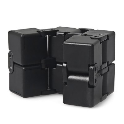 Fidget Cube Shape Funny Alloy Stress RelieverFidget Cubes<br>Fidget Cube Shape Funny Alloy Stress Reliever<br><br>Frame material: Alloy<br>Package Contents: 1 x Fidget Cube<br>Package size (L x W x H): 10.00 x 10.00 x 8.00 cm / 3.94 x 3.94 x 3.15 inches<br>Package weight: 0.1000 kg<br>Paint: Eco-friendly<br>Product size (L x W x H): 4.00 x 4.00 x 4.00 cm / 1.57 x 1.57 x 1.57 inches<br>Product weight: 0.0900 kg