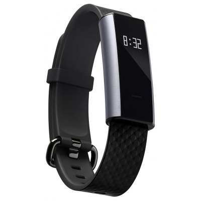 Original Xiaomi AMAZFIT A1603 Smartband Android iOS Compatible