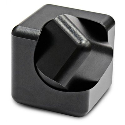 Alloy Stress Reliever Fidget Cube for White-collar Worker